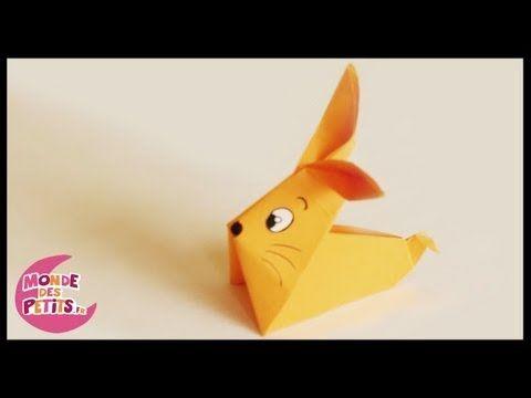 Video pour les enfants, pour apprendre à fabriquer des maracas animaux. Bricolage de Carnaval por enfant. Apprendre des animaux avec une bricolage facile pou...