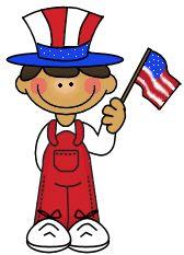 Clip Art Patriot Clipart 1000 images about clipart patriotic on pinterest patriotic