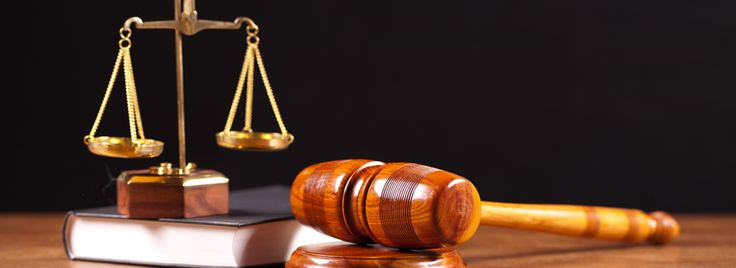 The Indian Penal Code (1860), The Code of Criminal Procedure (1973) and The Indian Evidence Act (1872) are the three main categories of criminal laws in India. Learn more about them, and find the best criminal lawyer for yourself or anyone you know of who is in need of it.