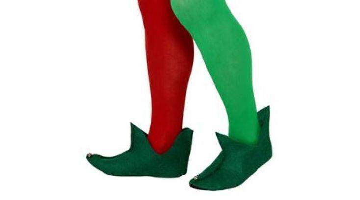 Legyen mesebeli a karácsony egy zöld manó cipővel! https://www.ajandekaruhaz.eu/mano-zold-mano-cipo-jelmez-kiegeszito-2434