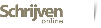This website is in Dutch: heel veel schrijfoefeningen. Heerlijk om je creativiteit te laten stromen...