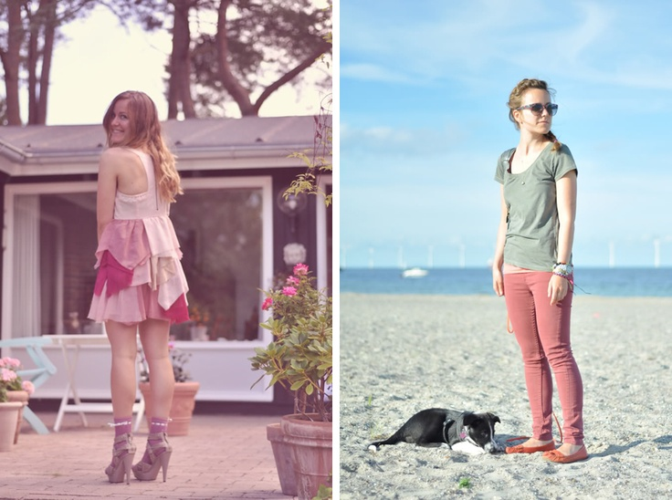 summer style 2011. emilysalomon.dk