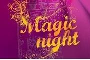 notte magica riva del garda 2012