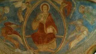 brieven uit de middeleeuwen: zuster Aarde (2/3) - YouTube