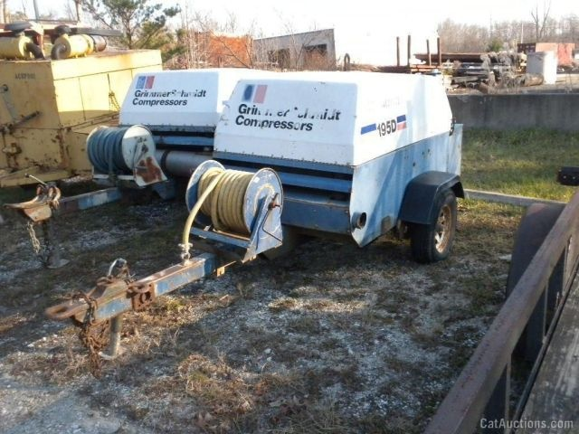 Pin by Rock & Dirt on Air Compressors Air compressor