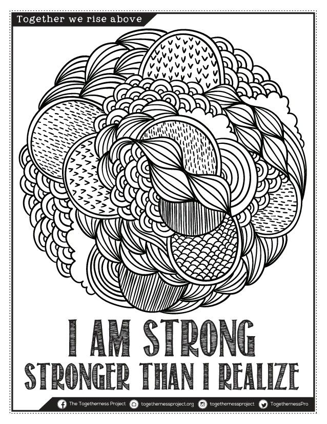81 best Adult Coloring Pages images on Pinterest Adult coloring - fresh detailed peacock coloring pages