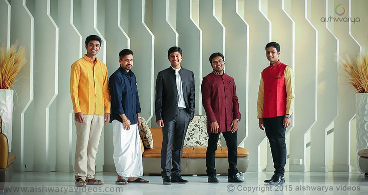 Sundaram & Sathya - Engagement Photography - Aishwarya Photos & Videos