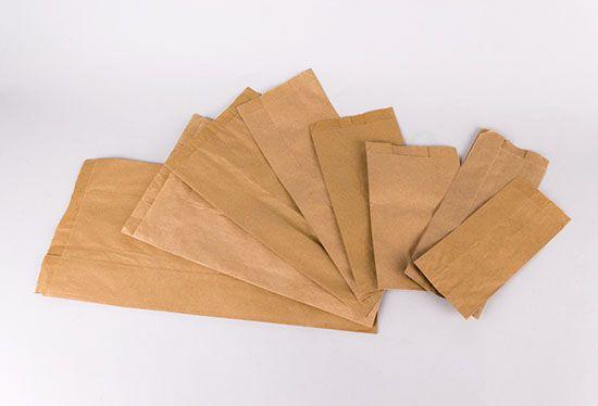 6c460935c0 Σακούλες κραφτ για όλες τις χρήσεις