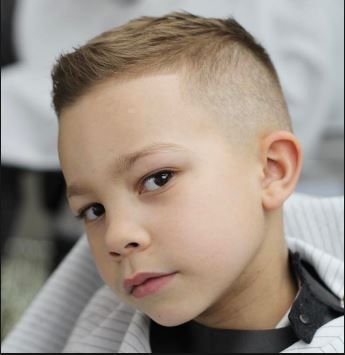 Short Haircuts For Boys Hello Guys Children And Kids Haircuts Or Boys Long Haircuts 2019 Can Be Easy And S Boys Fade Haircut Boys Haircuts Boy Haircuts Short