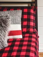 Résultats de recherche d'images pour «couverture style bas de laine»