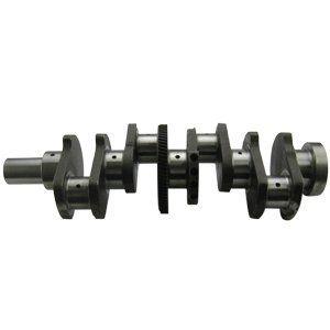 CRANKSHAFT05 Case Tractor Parts Crankshaft IH D239, DT239, D246 IH 574, 674, 68  Case Tractor PartsCase IHCCTP-CRANKSHAFT05  http://industrialsupply.mobi/shop/crankshaft05-case-tractor-parts-crankshaft-ih-d239-dt239-d246-ih-574-674-68/