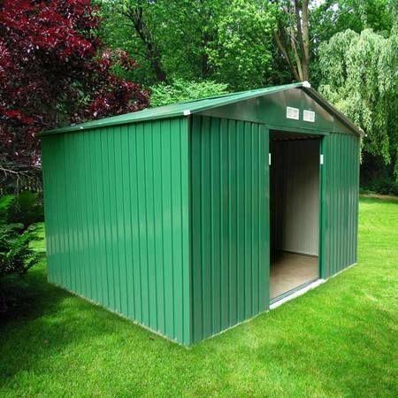 les 25 meilleures id es de la cat gorie abri de jardin promo sur pinterest cabane de jardin. Black Bedroom Furniture Sets. Home Design Ideas