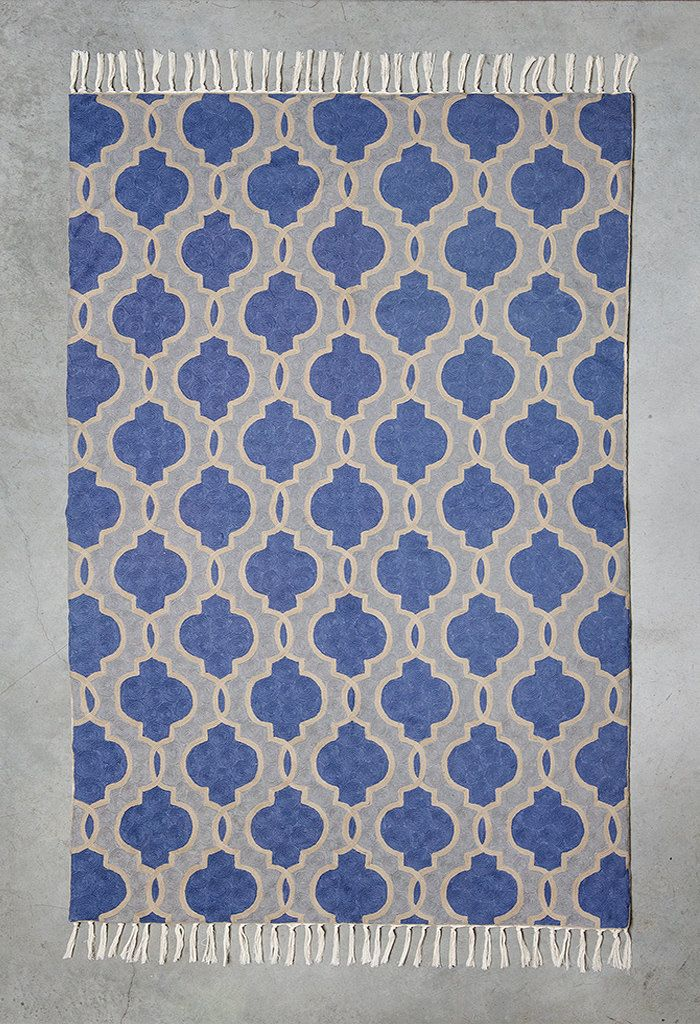 light blue area rug,4x6 area rug, kids area rugs, Rugs online,area rug for sale,affordable area rugs,room size rugs, FREE SHIPPING! by Carpetism on Etsy