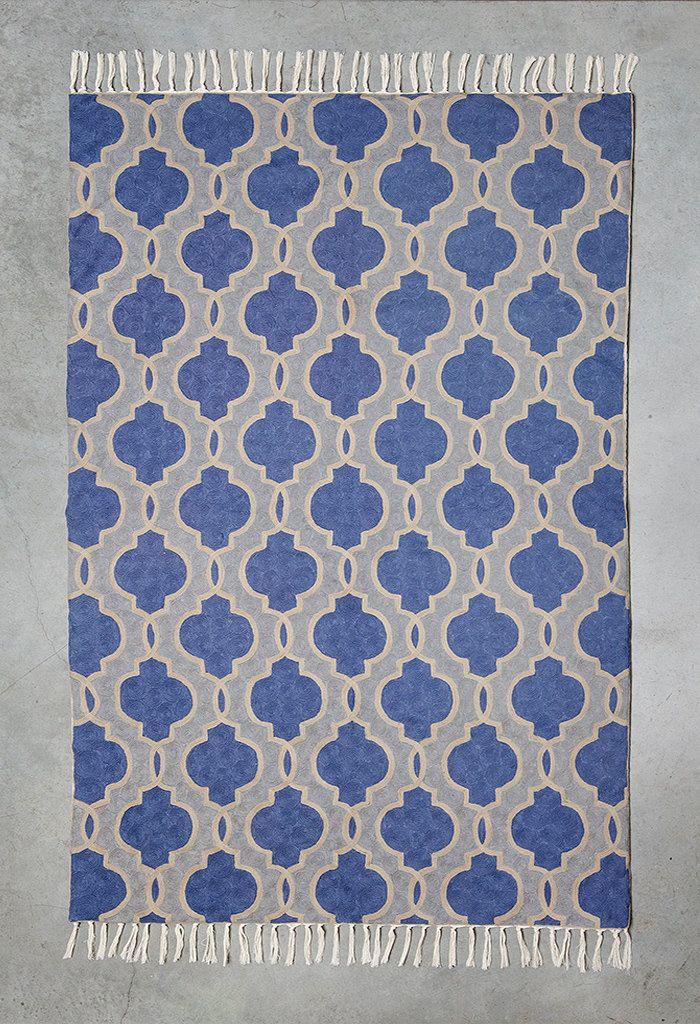 light blue area rug5x7 area rug kids area rugs 4x6 area rug