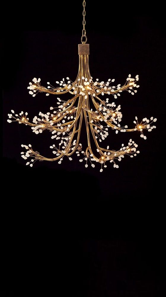 Best 25 modern chandelier ideas on pinterest modern chandelier lighting modern light - Chandeliers on sale online ...