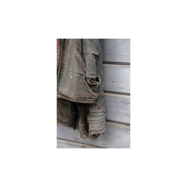 Pracovní oděvy ❤ liked on Polyvore featuring pictures