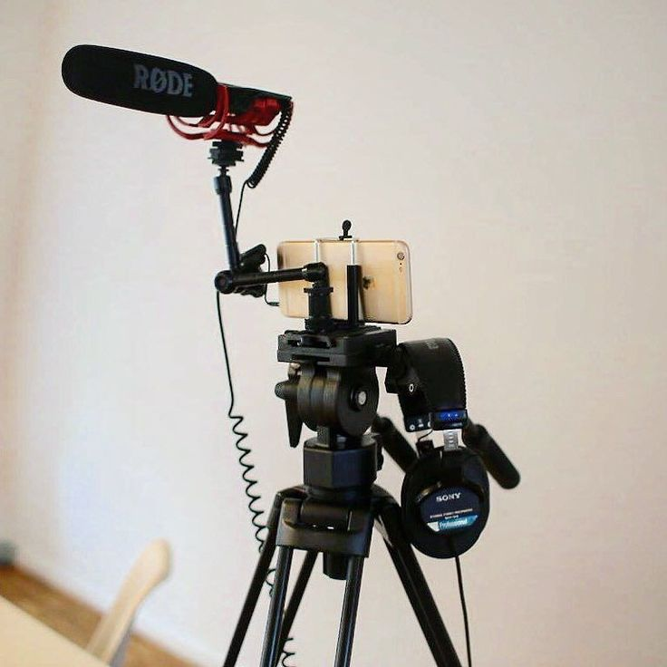 iphone filmmaking equipment 19 best images about iphone videography on 9510