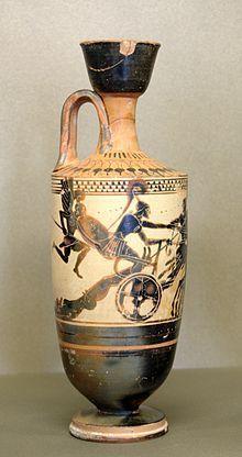Black-figure pottery - Wikipedia