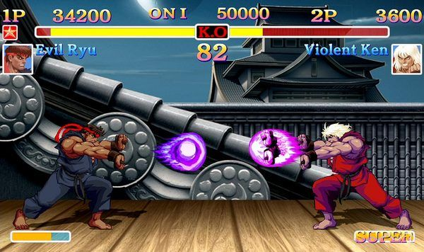 Ultra Street Fighter II to be deciding factor for Capcoms Switch support?   Ultra Street Fighter II: The Final Challengers has launched on the Nintendo Switch and it looks like sales of the game could be the deciding factor on how much support Capcom will give the system moving forward.  In a recent interview with Capcom President& COOHaruhiro Tsujimoto on Toyokeizai.net he explained that Capcom will be monitoring the sales of Ultra Street Fighter II. This will give Capcom a chance to assess…
