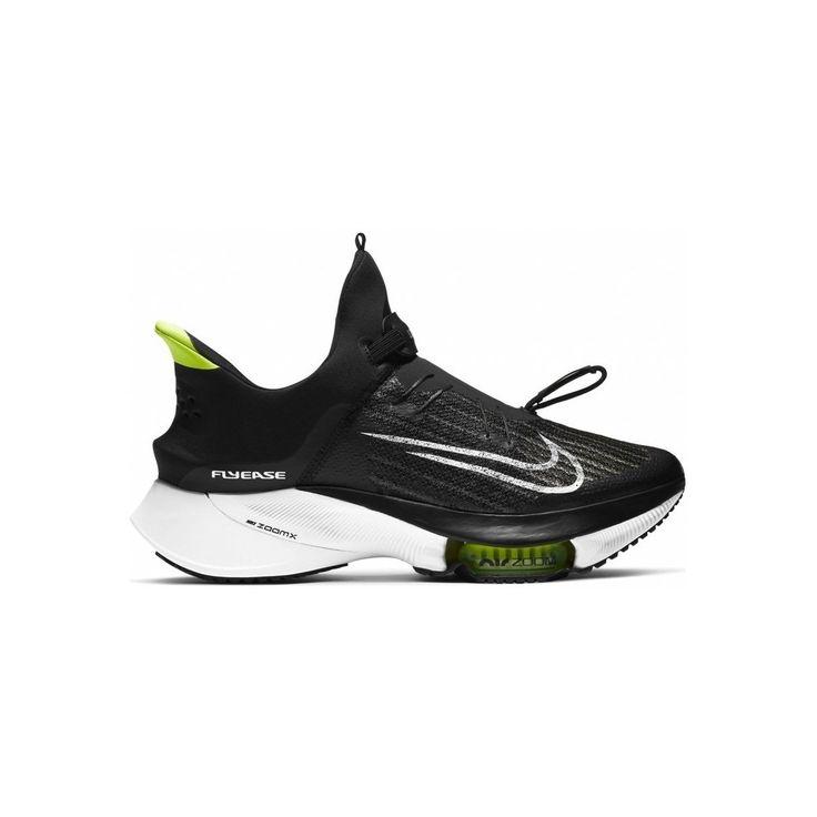 Nike - Air Zoom Tempo Next Flyeasy en 2021 | Chaussure nike air ...