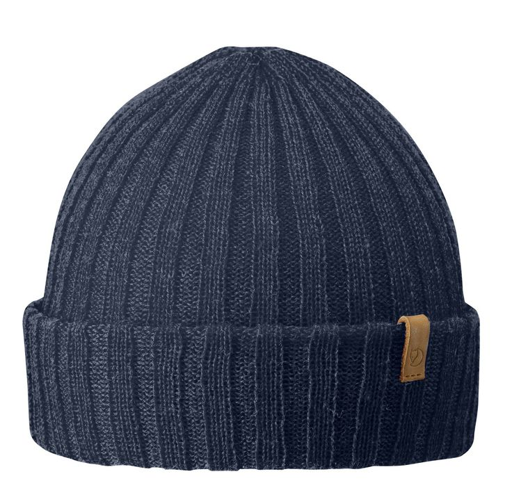 c1028cea9 authentic nike billed knit hat looms fe05c d1ad6