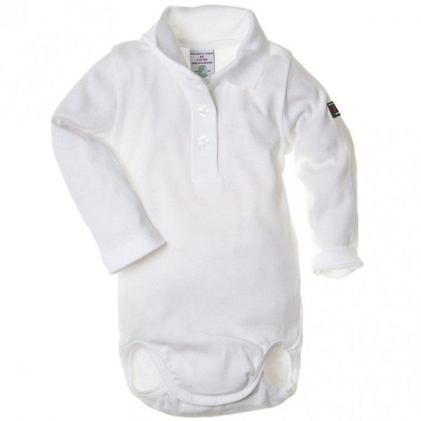 65 Best Buy Royal Baby Clothes Images On Pinterest