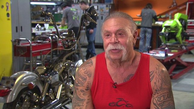 2014 men 39 s beard and mustache trend paul teutul sr 39 if i can get sober anybody can 39 cnn. Black Bedroom Furniture Sets. Home Design Ideas