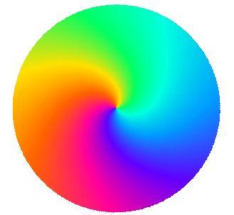 1318135rf8ifb9i2s.gif (329×302)