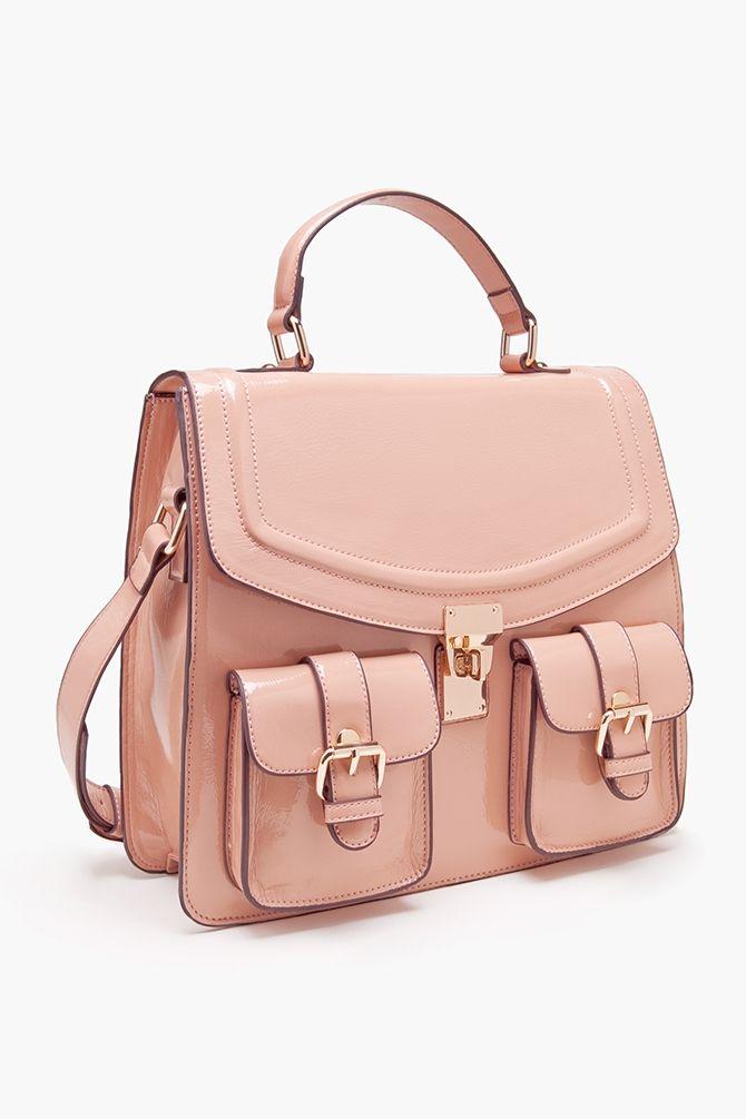 Best 20  School handbags ideas on Pinterest | Bags, Handbags and ...