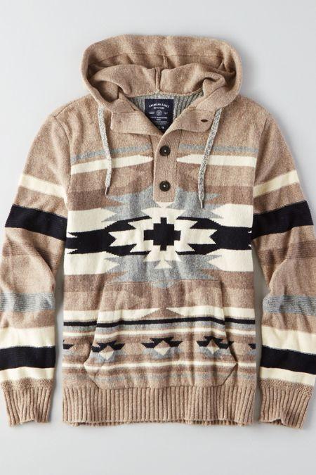 Best 25  American eagle hoodies ideas on Pinterest | American ...