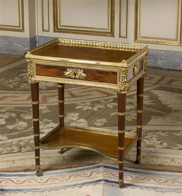 1093 best mobilier images on pinterest antique furniture louis
