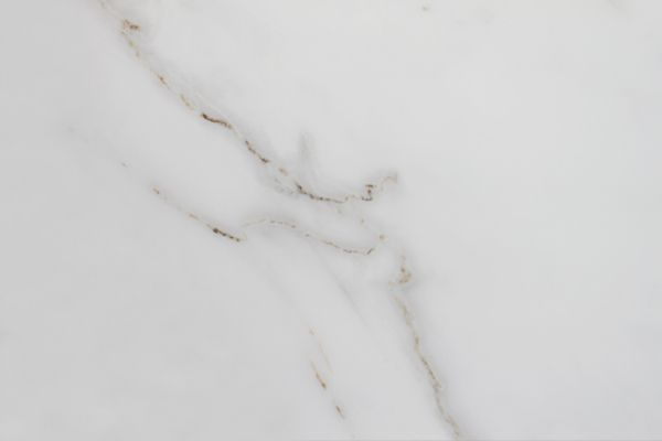 Featured Ceramic Gloss Tile |Richstone White Thin Wall| Imported
