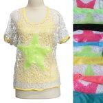 206-k-w-60rb jual kaos t shirt baju fashion
