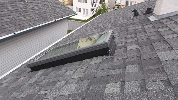 If You Are Looking For Roofing Companies In Calgary??? Then, Contact With  Our Professional Team Who Has Years Of Experience In Roofing.