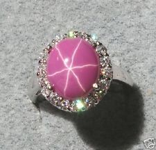 Pin On Linde Star Sapphires