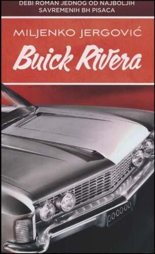 The 41 best books worth reading images on pinterest reading book buick riviera mj fandeluxe Images