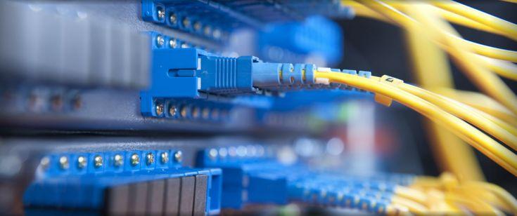 Soyak Yenişehir Elektrik | Ümraniye Network Sistemleri Ağ Sistemleri Kurulumu Fiyatları