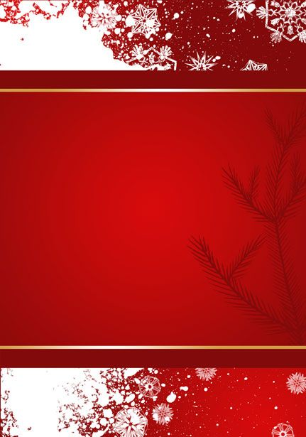 Christmas Background III   Public Domain Art and Free ...