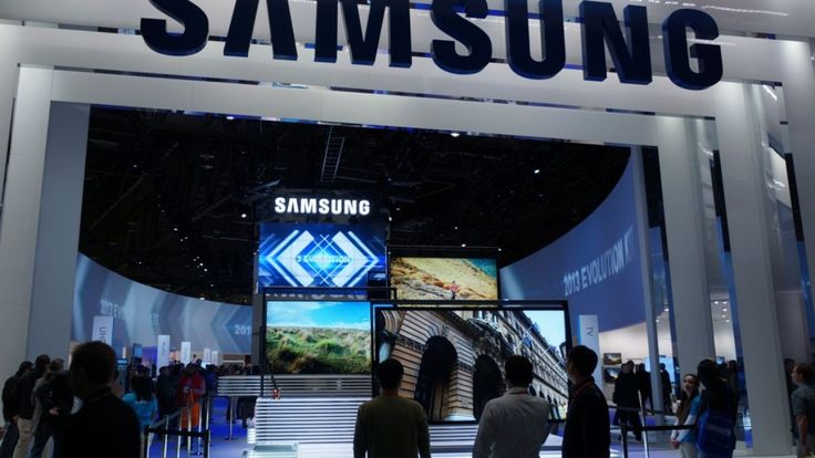 Plasma TV is dead: Samsung to end production later thisyear