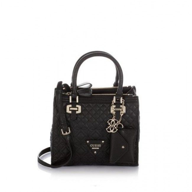 Borsa Guess due manici Sunset VG4933050 #guess #bags #borse #fashion