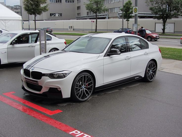 Bmw 320d M Performance Google Search Bmw Pinterest
