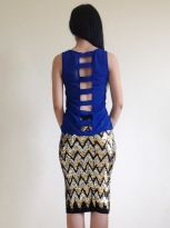 www.blacklabel-online.com #fashion #girl #shop #style #olshop #olshopindo #onlineshop #olshopromotion #onlineshopindonesia #indonesia #instashop #love #kaskus #jualan #baju #favorite #photooftheday