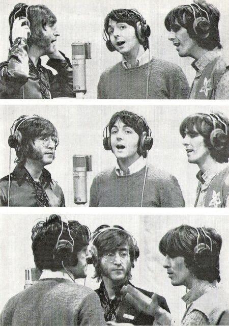 Beatles//