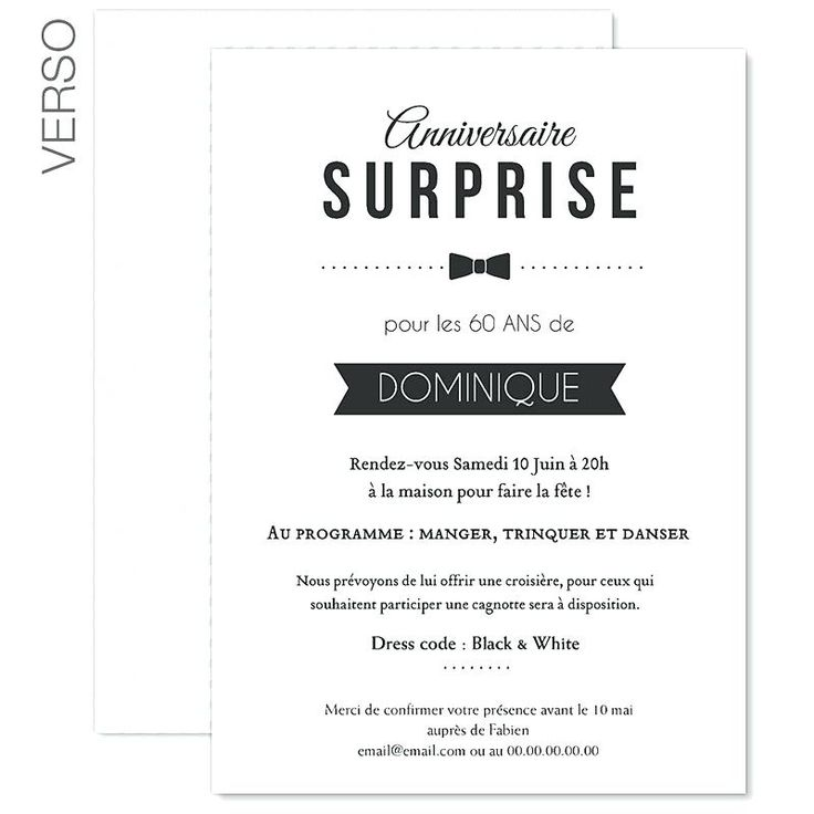12 Pleasant Kitchen Table and Chairs Range Collection | Texte invitation anniversaire ...