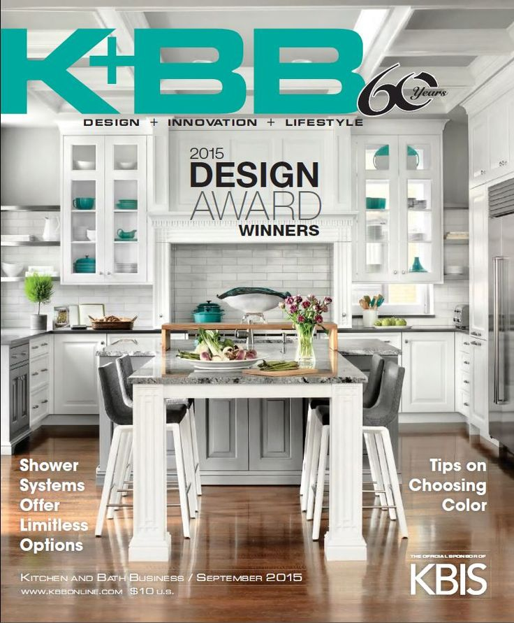 K BB Magazine Download October 2015