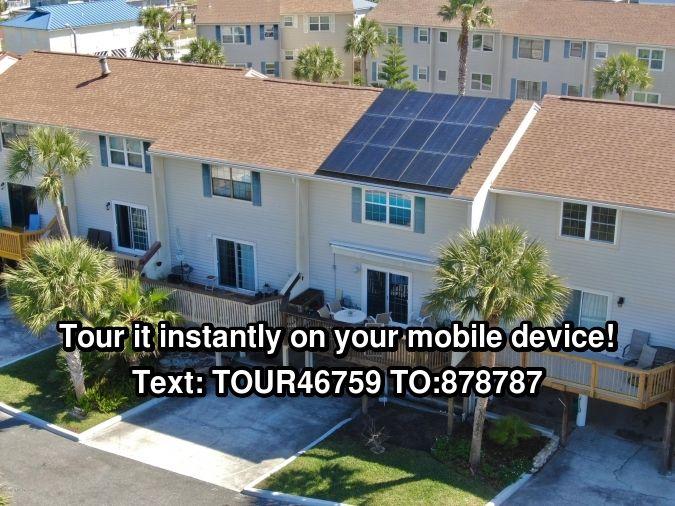 Featured Listing In Fernandina Beach Fl In 2020 Fernandina Beach Florida Real Estate Summer House