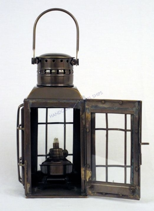Old Oil Lamps   Bing Images