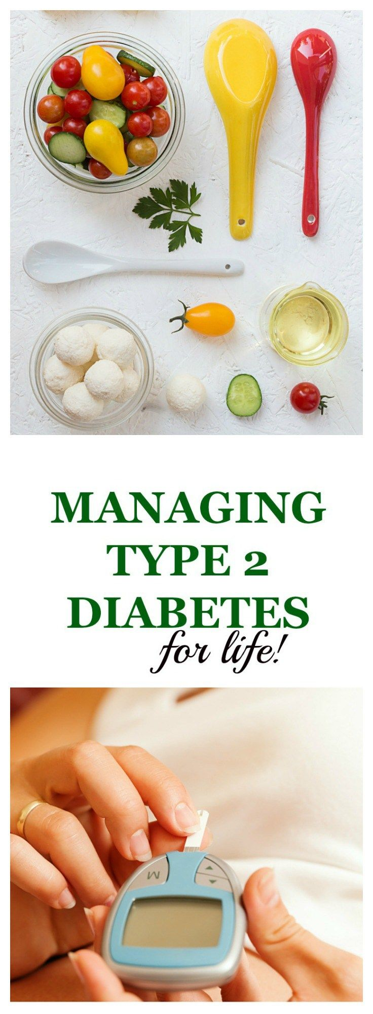 Best 25 type 2 diabetes diet ideas on pinterest healthy 3 powerful tips to control your type 2 diabetes for life diabetes can affect every part forumfinder Images