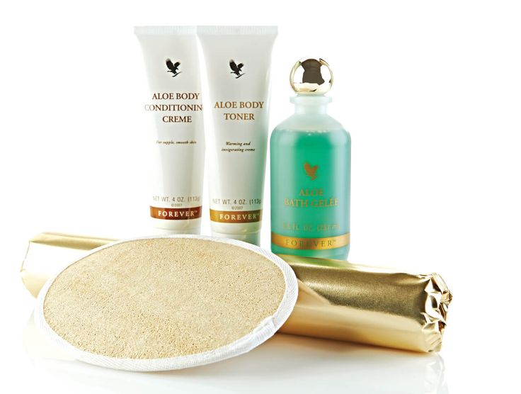 Forever Living Products is the world's largest grower, manufacturer and distributor of Aloe Vera and Aloe containing products. We use Stabilised Aloe Vera as the major ingredient in all of our products, much more than other companies, which leads to increased benefits! http://link.flp.social/exo8oa