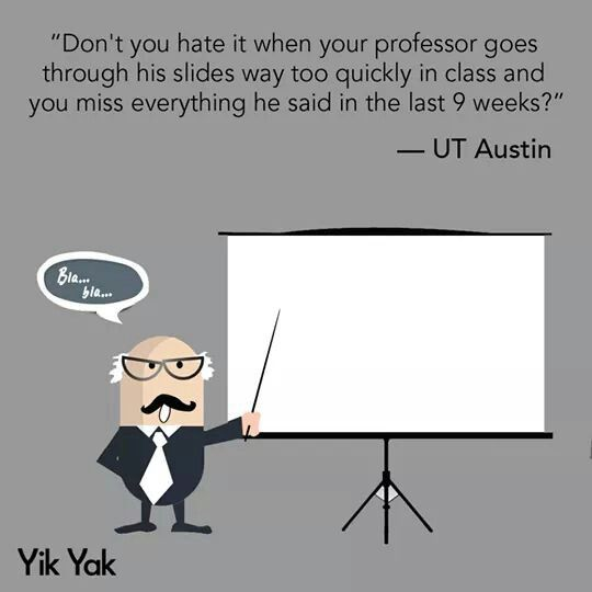 Best The Best And Worst Of Yik Yak Images On Pinterest - 21 life changing pieces of wisdom courtesy of yik yak